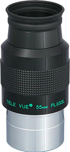 Tele Vue 55.0 Plossl
