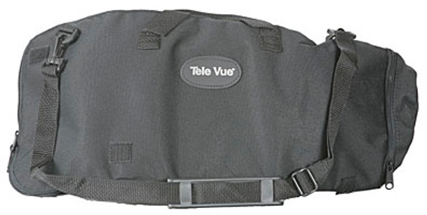 Fitted Bag