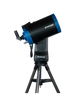Meade LX65 8in ACF with AudioStar