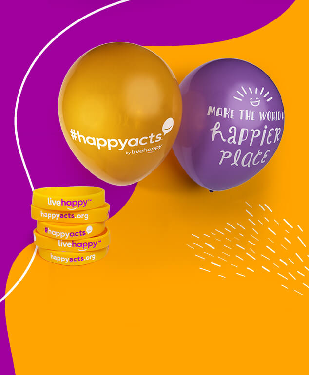 happy-acts-hp-banner-634x770.jpg