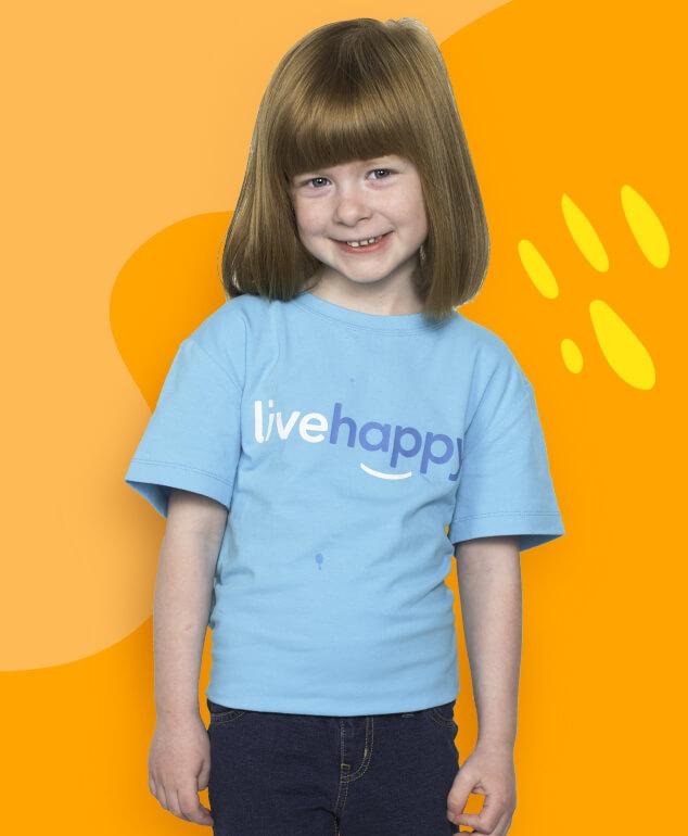 kids-hp-banner-634x770.jpg