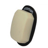 Woodcraft Klucky Pucks (double thick)