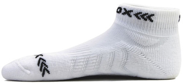 TechSox Sports - CLOSEOUT