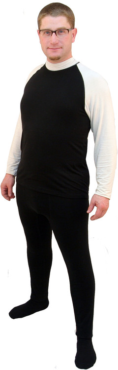 RaceBase Long Sleeve - CLOSEOUT