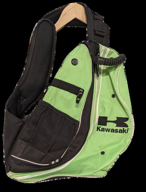 Kawasaki Crossbody **CLOSEOUT SALE**
