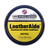 Lee Parks Design Neutral LeatherAide (1.7 oz) weatherproofs all smooth leathers while restoring color, softness, and shine. Ideal for use on gloves, boots, jackets, and bags.  Proudly made in the USA.
