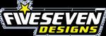 Five Seven Designs