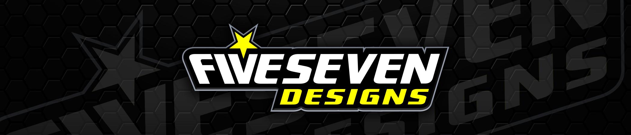 fiveseven-header2.jpg