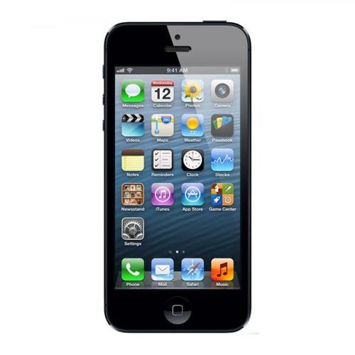 iPhone 5G Repairs