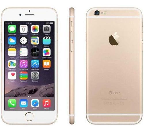 iPhone 6G Repairs