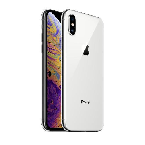 iPhone XS Repairs