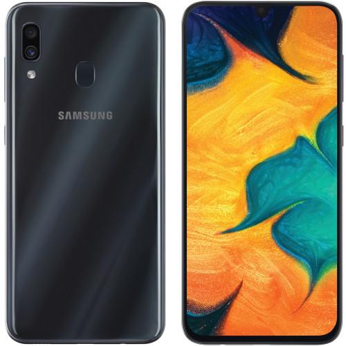 Samsung A30 Repair