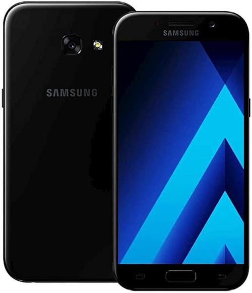 Samsung A520 Repair