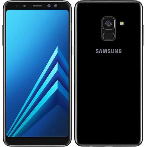 Samsung A530 Repairs