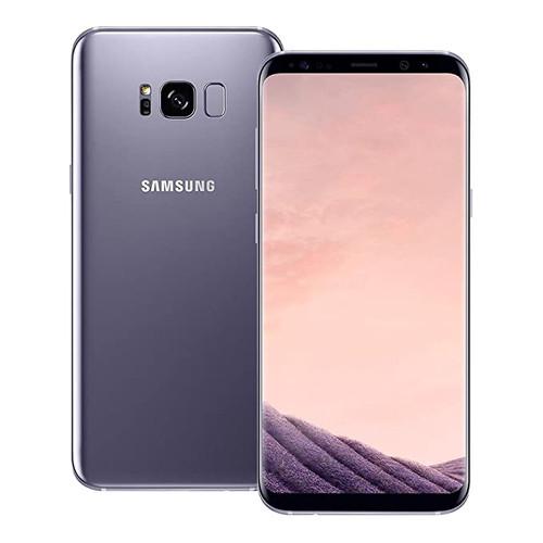 Samsung S8 Plus Repair