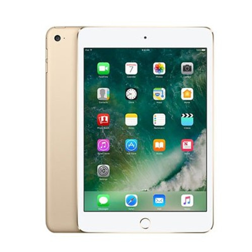 iPad Mini 4 Repair
