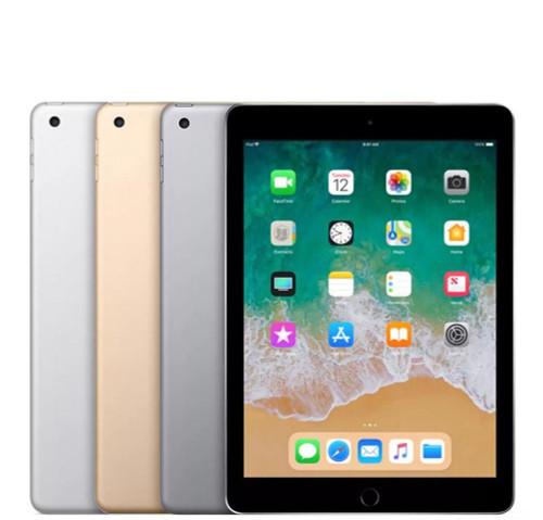 iPad 5 (2017) Repair
