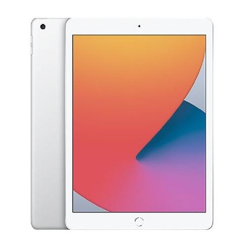 iPad 8 Repairs