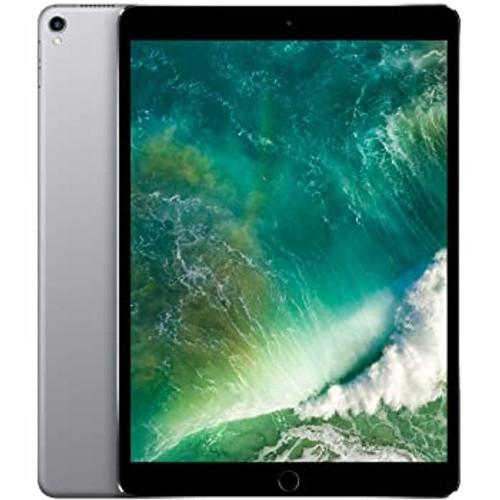 iPad Pro 10.5 Repairs