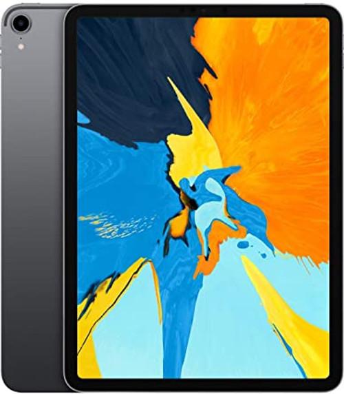 iPad Pro 11 Repairs