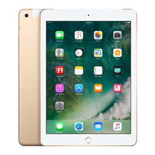iPad Pro 12.9 1st Gen Repairs