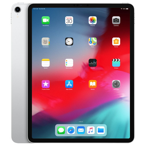 iPad Pro 12.9 3rd Gen Repairs
