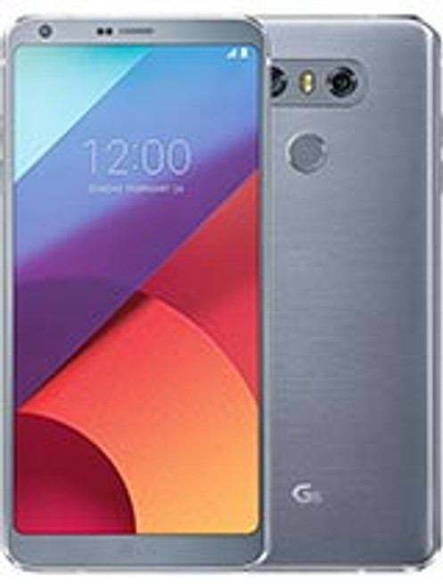 LG G6 Repairs