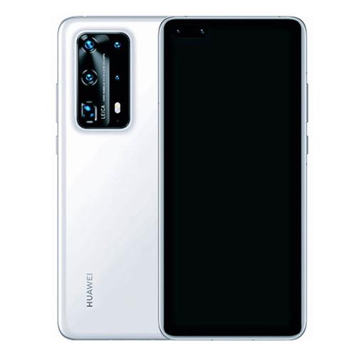 Huawei P40 Pro Repair