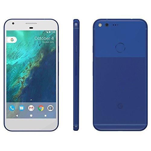 Google Pixel 1 Repair