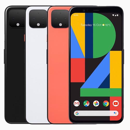 Google Pixel 4 XL Repair