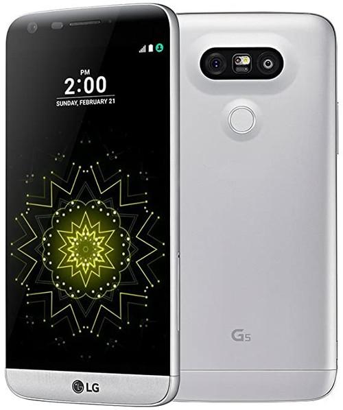 LG G5 Repair