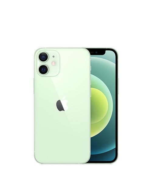iPhone 12 Mini Repairs