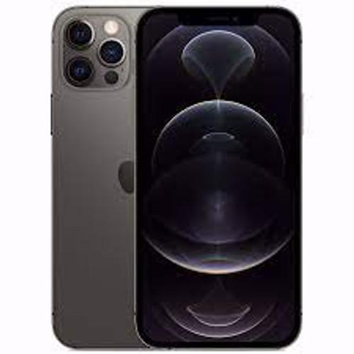 iPhone 12 Pro Repairs