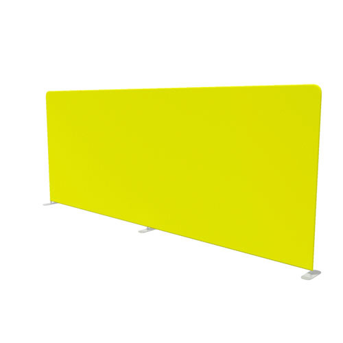 """20' (220"""" x 87"""") Elements Display - Replacement Graphic"""