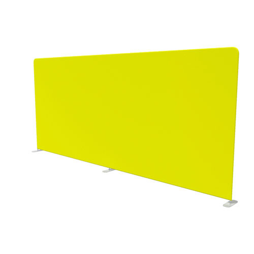 """20' (220"""" x 96"""") Elements Display - Replacement Graphic"""