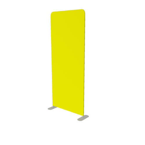 """3' (40"""" x 96"""") Elements Display - Replacement Graphic"""