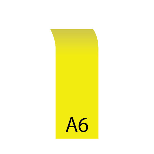 """40"""" x 101"""" Ensemble Display - Replacement Graphic - Swoop Top"""
