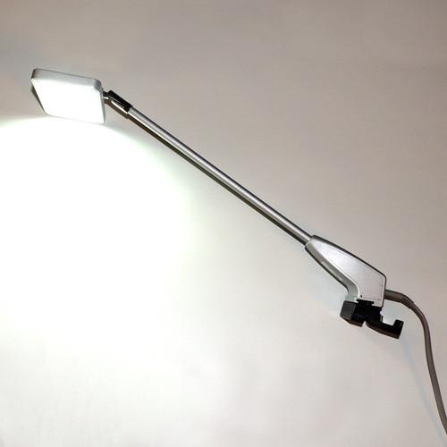 LED Stem Light for Quick-Up V1 Displays
