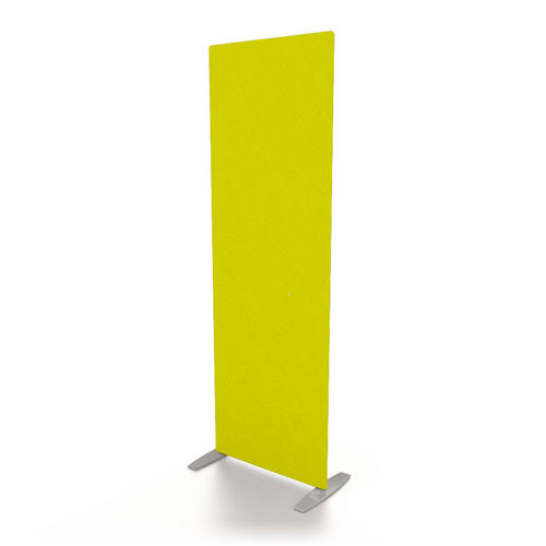 """30"""" x 90"""" Renew LT Fabric Banner Stand - Replacement Graphic"""