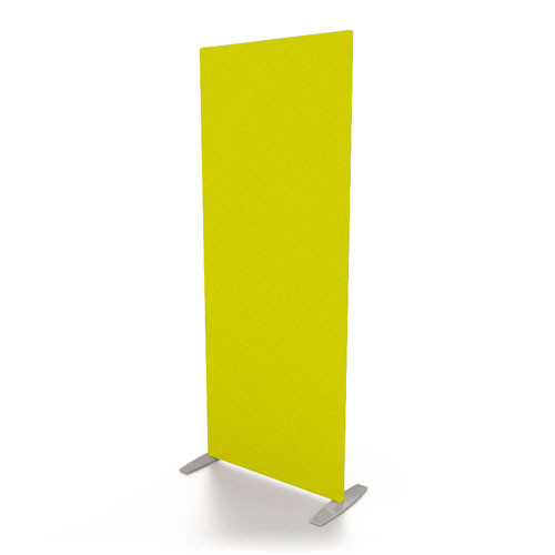 """36"""" x 90"""" Renew LT Fabric Banner Stand - Replacement Graphic"""