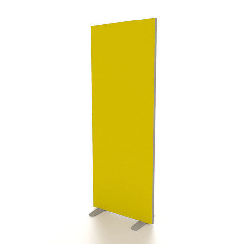"""30"""" x 79"""" Renew SEG Fabric Banner Stand - Replacement Graphics (One Set)"""