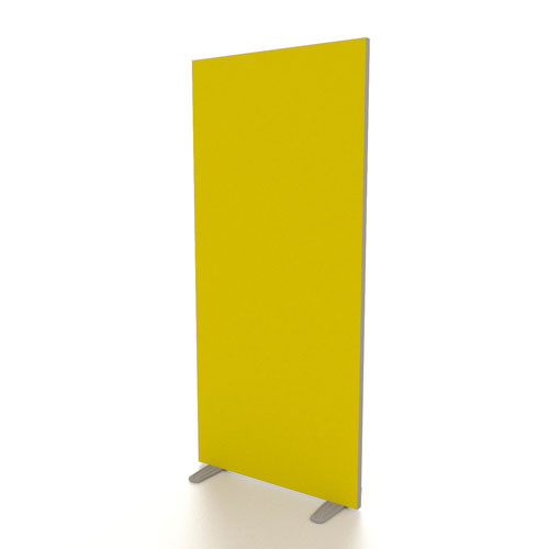 """36"""" x 79"""" Renew SEG Fabric Banner Stand - Replacement Graphics (One Set)"""