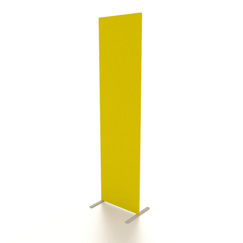 """24"""" x 90"""" Renew UL Fabric Banner Stand - Replacement Graphic"""