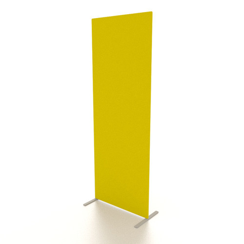"""34"""" x 90"""" Renew UL Fabric Banner Stand - Replacement Graphic"""