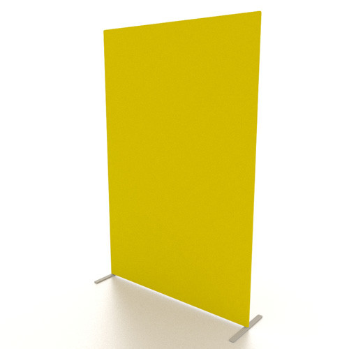 """60"""" x 90"""" Renew UL Fabric Banner Stand - Replacement Graphic"""