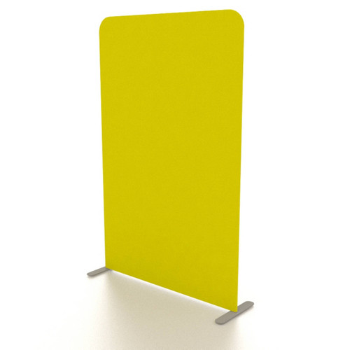 """59"""" x 91"""" Renew XL Fabric Banner Stand - Replacement Graphic"""