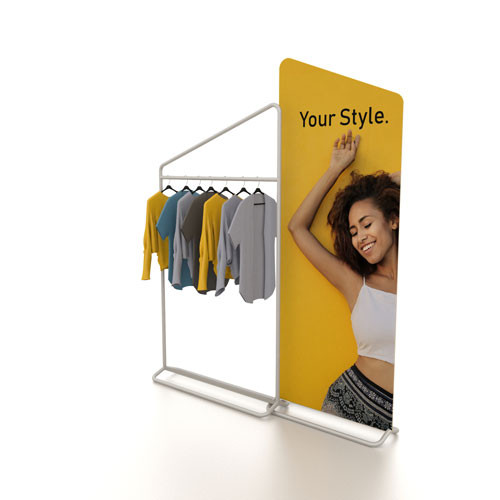 StoreFront Product Stand - Kit 03