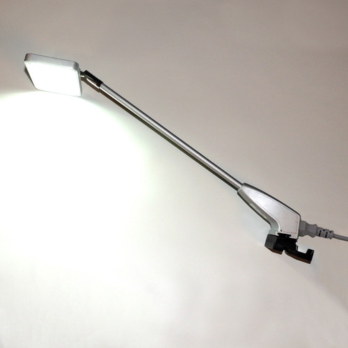 LED Stem light