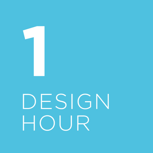 One Design Hour