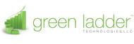 Green Ladder Tech